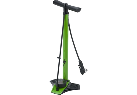Airtool MTB Floor Pump