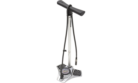 Airtool UHP Floor Pump