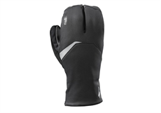 Specialized Element 3.0 glove