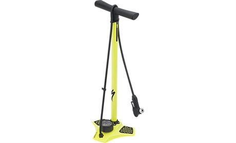 Airtool HP Floor Pump