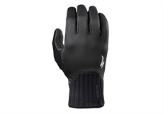 Specialized Element 1,5 glove