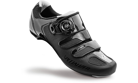Specialized Ember Road wmn