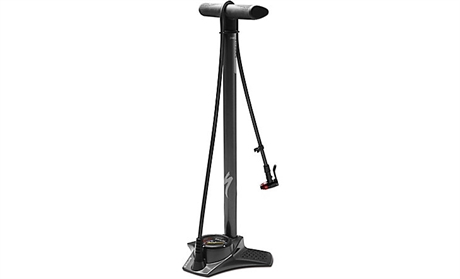 Airtool Expert Floor Pump