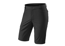 Specialized Utility Short, long