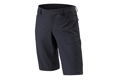Specialized Utility Short wmn