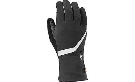 Specialized Deflect H2O Glove