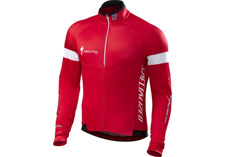 Specialized Therminal Jersey