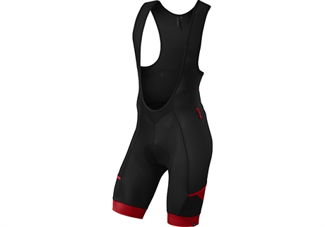 Specialized Mountain Liner Bibshort