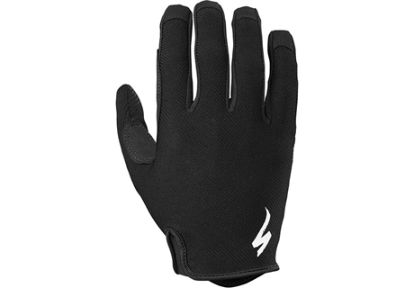 Specialized Lowdown Glove
