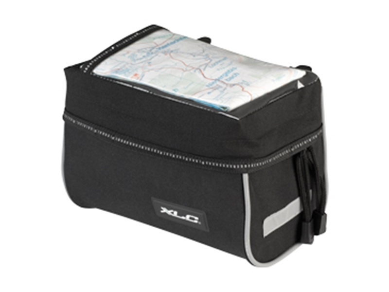 XLC Handle bar bag