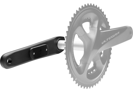 Power Cranks, Shimano Ultegra 8000 m.fl