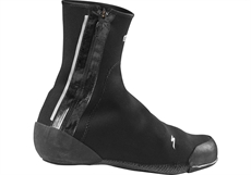 Specialized Deflect H2O shoecover