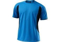 Specialized Atlas Sport Jersey
