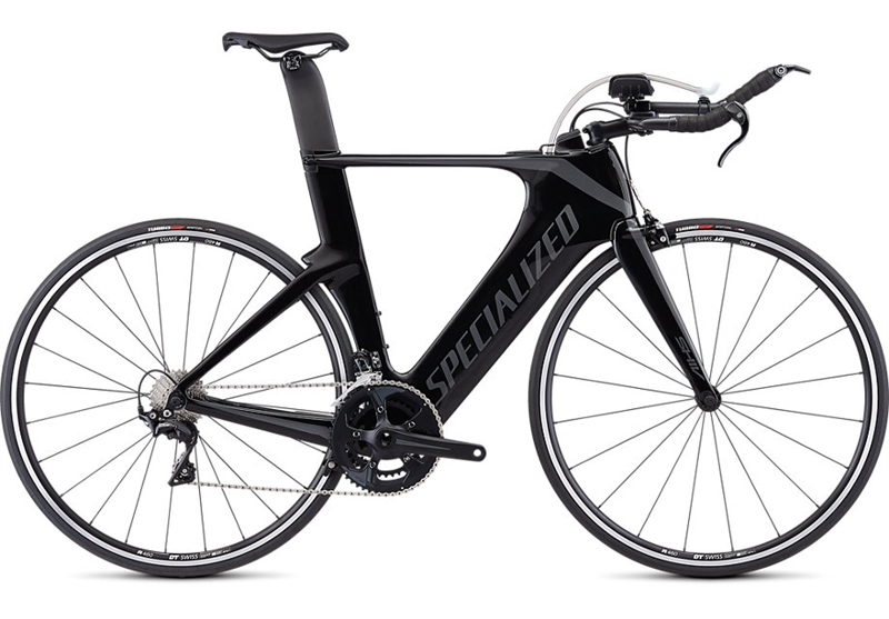 Specialized Shiv Elite, 2020