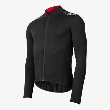 S3_CYCLING_JACKET_id-5449_360x.png