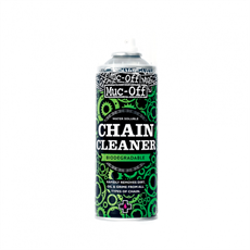 Muc-Off Chain Cleaner, 400ml