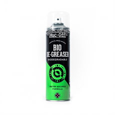 Muc-Off Bio De-Greaser, 500ml