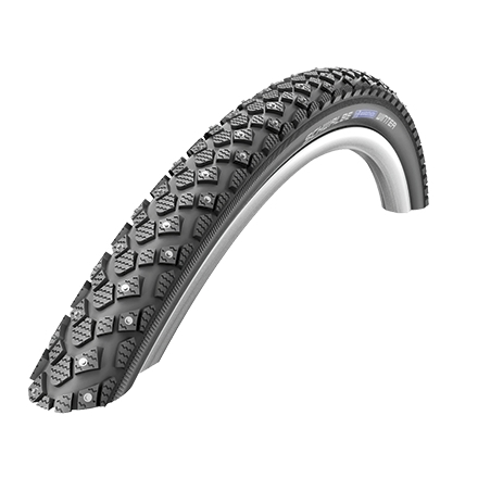 Schwalbe Marathon Winter plus 208, 50-622