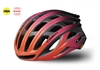 Specialized Prevail II Mips/ANGi